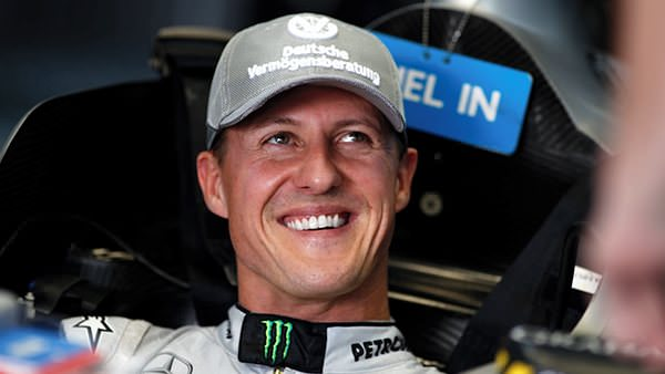 Friday fun the secret life of michael schumacher answer friday fun the secret life of michael schumacher answer questions on behalf of a multi world champion publicscrutiny Gallery