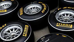 Pirelli tweak hard tyre compound for upcoming Spanish Grand Prix