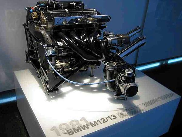 The 2014 engine regulations do we have anything to fear for Anything with a motor