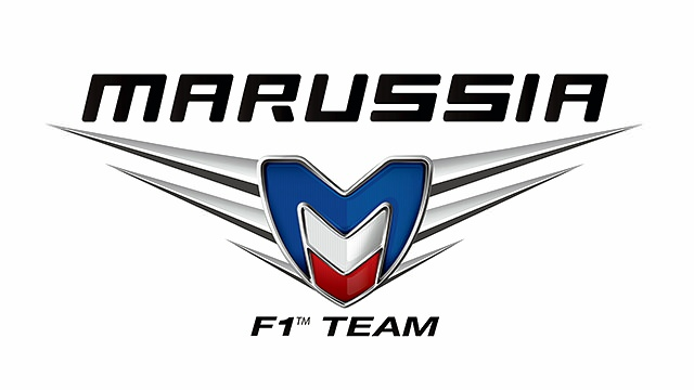 Marussia reveal findings of Duxford crash investigation