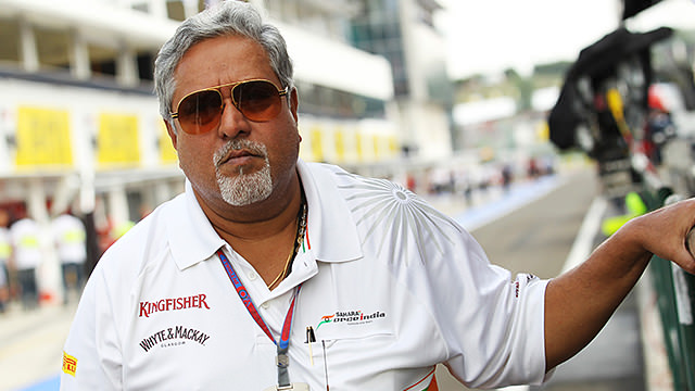 Mallya knows where he stands
