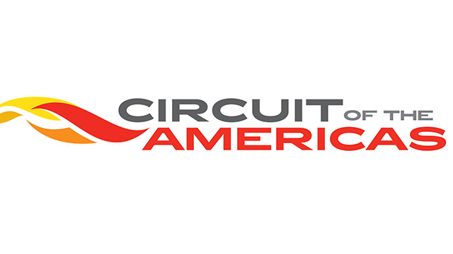 Circuit of the Americas given thumbs up by the FIA