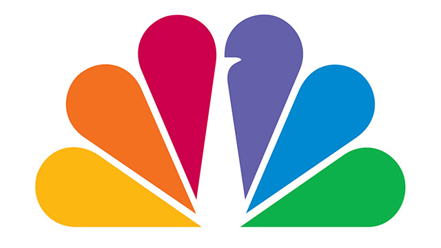 NBC replace Speed TV as exclusive F1 broadcaster in the US