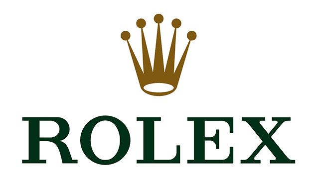 Rolex announced as official timekeeper for F1