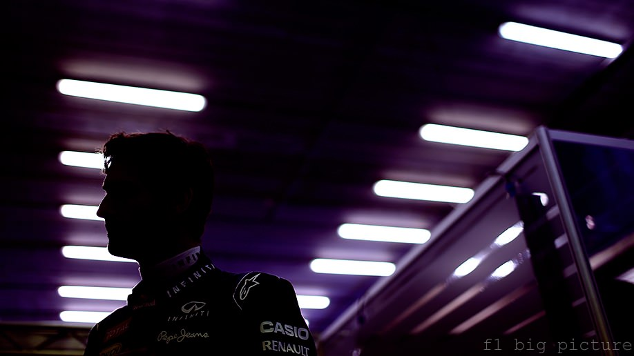 Webber hopes for clarification over Pirelli tyre failures