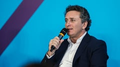 Sidepodcast: Agag warns Formula E could leave UK due to Brexit tax concerns