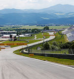 Rate the Austrian GP