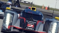 Sidepodcast: 12 Hours of Sebring