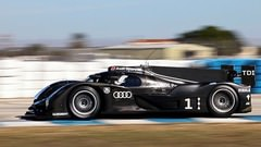 Sidepodcast: 59th Annual Mobil 1 12 Hours of Sebring