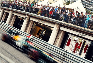 BBC miss out on live F1 coverage from Monaco next year