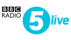 Sidepodcast: BBC 5live preview the 2013 Formula One season