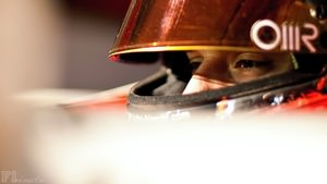 Jules Bianchi to test for Ferrari in Jerez young driver test