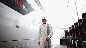 Power is the key to getting pole position around Monza, and that being the case, you'd have to put your money on one of the Mercedes drivers scooping the top spot. They're not infallible though, for many reasons, and at this point in the season we're starting to see unreliability creep in again. There's not anticipated to be any rain for qualifying, but we're still in Europe and that means you never can tell what's going to happen. Starting from the front of the grid is super important at this track, not that overtaking is hard, but making your way through the field can be a challenging prospect.