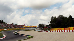 Sidepodcast: Spain 2013 - Rate the race