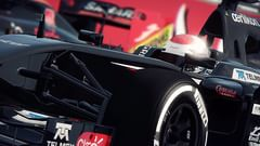 Sidepodcast: Codemasters look to 2015 and beyond
