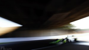 Teams ponder Brawn GP's rise to success