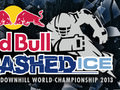 Red Bull Crashed Ice World Championship 2013