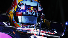 Sidepodcast: Red Bull call it a day with continuing Renault problems
