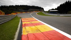 Sidepodcast: WEC 6 Hours of Spa-Francorchamps