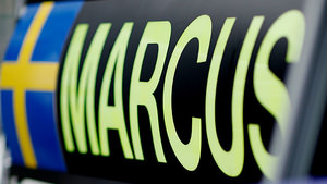 Pit board for Ericsson in Malaysia