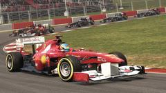 Sidepodcast: Formula 1 2011 review
