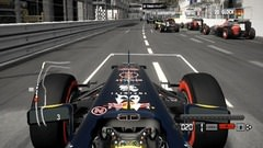 Sidepodcast: F1 2012 comes to the Mac App Store