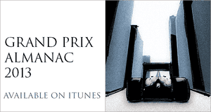 Buy from iTunes - Pocket F1 Handbook: Grand Prix Almanac 2013