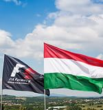 Rate the Hungarian GP