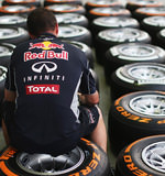 Rate the 2013 Formula One season