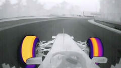 Sidepodcast: Onboard with F1 thermal imaging