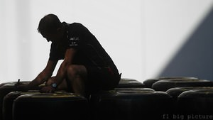 Pirelli respond to criticisms about the 2012 tyre compounds