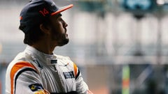 Sidepodcast: Fernando Alonso to race the Indy 500, missing the Monaco Grand Prix