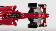 Sidepodcast: Arrivabene introduces 'sexy' Ferrari SF15-T