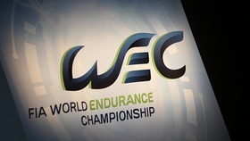 The FIA's new World Endurance Championship kicks off at Silverstone, with plenty of famous names and faces getting back in their cars, or trying the sport anew. Mark Webber is one of the key figures for this first race, as Porsche make their big comeback and the Australian driver makes his post-F1 racing debut. We'll also get to see how Audi get on without Allan McNish, and cheer on little Anthony Davidson, and perhaps even Lucas di Grassis. Six hours of racing awaits, so sit down, grab a glass, and enjoy!