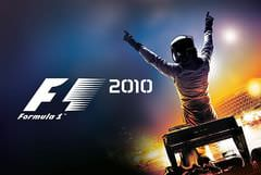 Sidepodcast: The release of the Formula 1 2010 videogame
