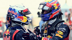Sidepodcast: Korea 2012 - Dominant show for Red Bull in Mokpo