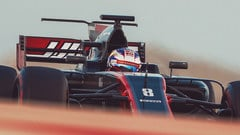 Sidepodcast: FIA agree to ban shark fins and t-wings from 2018 onwards