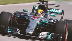 Sidepodcast: Hamilton sets fastest lap around Montreal circuit to take pole position