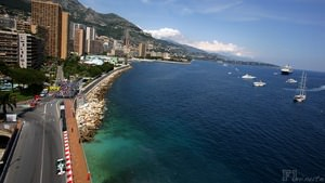 Monaco named top 'Sporting Wonder of the World'