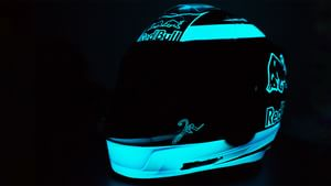 FIA clarify helmet colour clampdown rule changes