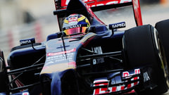Sidepodcast: Two days at the top for Sergio Pérez in Bahrain