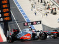 A look ahead at the F1 calendar for the coming year