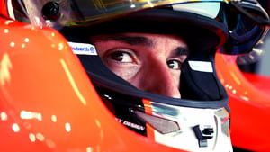 Bianchi family release statement as tributes pour in