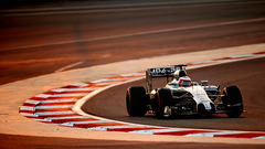 Sidepodcast: Nico Hülkenberg heads to the top as Bahrain testing begins