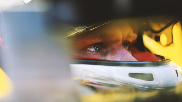 Kevin Magnussen cleared to race in Monza