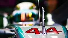 Sidepodcast: Fastest laps - Italy 2014