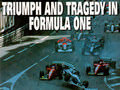 An incredible insight into F1's more dangerous decades
