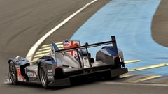 Sidepodcast: 24 Heures du Mans (Practice and Qualifying 1)