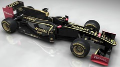 Sidepodcast: Lotus Group invest in Renault for 2011