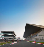 Rate the Indian GP